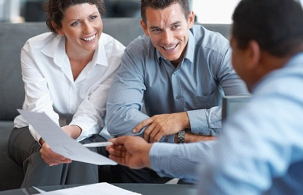 Is a debt agreement right for you?