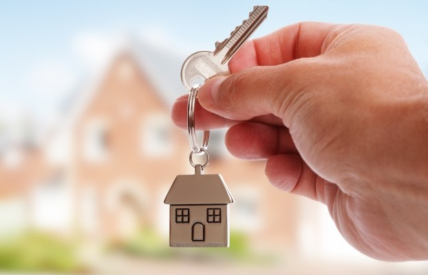 How to ensure you can secure a home loan