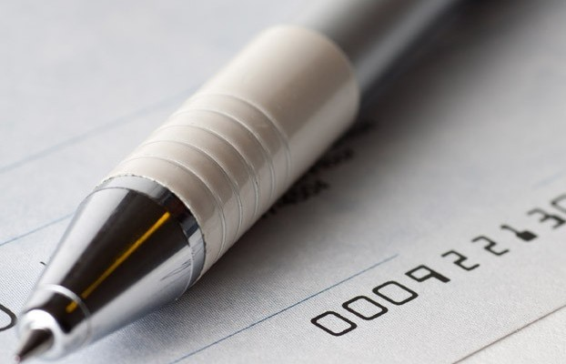 Bankruptcy or debt agreement: what's the best option?