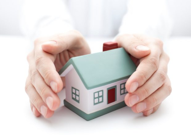 What is a Mortgagee in Possession?