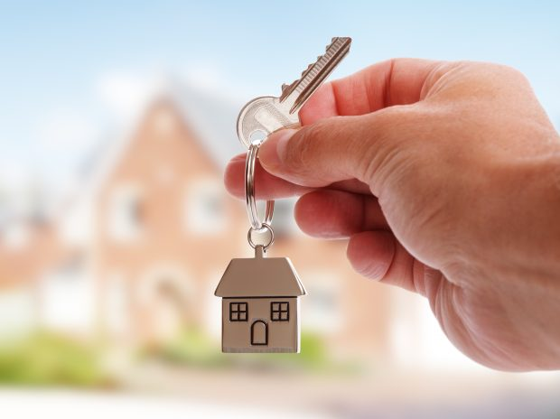 How to Ensure You Can Secure a Home Loan?