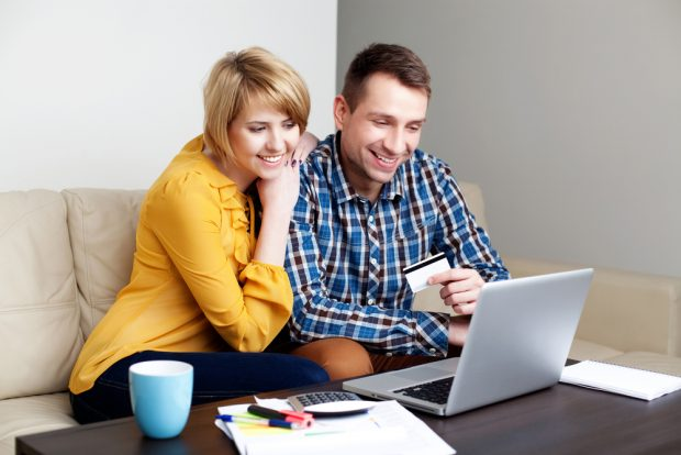 How Your Credit Report Affects Your Life