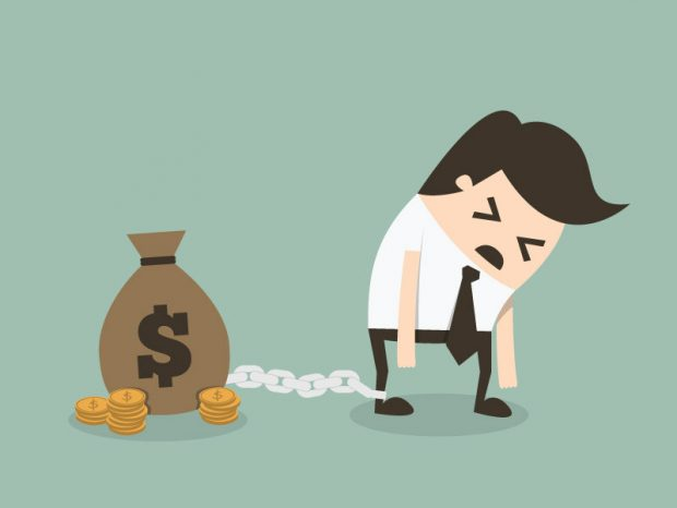 Debt Busters: Tips to Help You Eliminate Your Debts