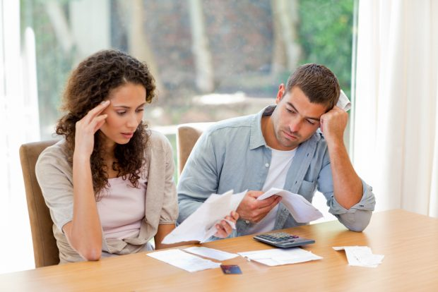 How Can I Consolidate Unsecured Personal Loans?