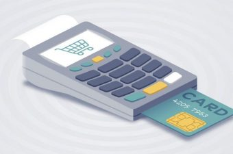 The new credit card law