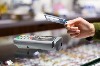 The quickest ways to clear your credit card debt