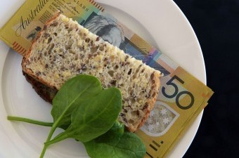 10 easy ways to make money on your lunch break