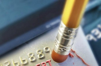 6 Thing You Should Never Put On Your Credit Card