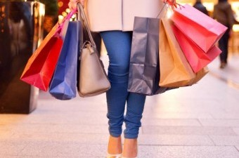 Shoppers using Afterpay explodes but some shoppers can't pay back their debts