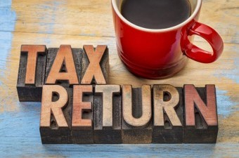 A Guide To Last Minute Tax Savings Tips